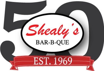 Shealy's BAR-B-QUE